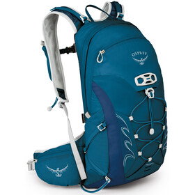 Osprey Talon 11 Backpack Men blue